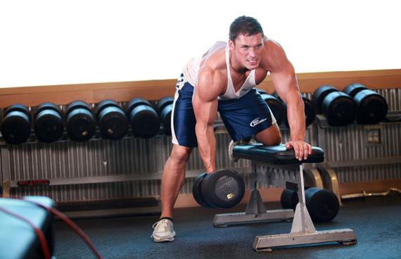 vegetarian-bodybuilding_c