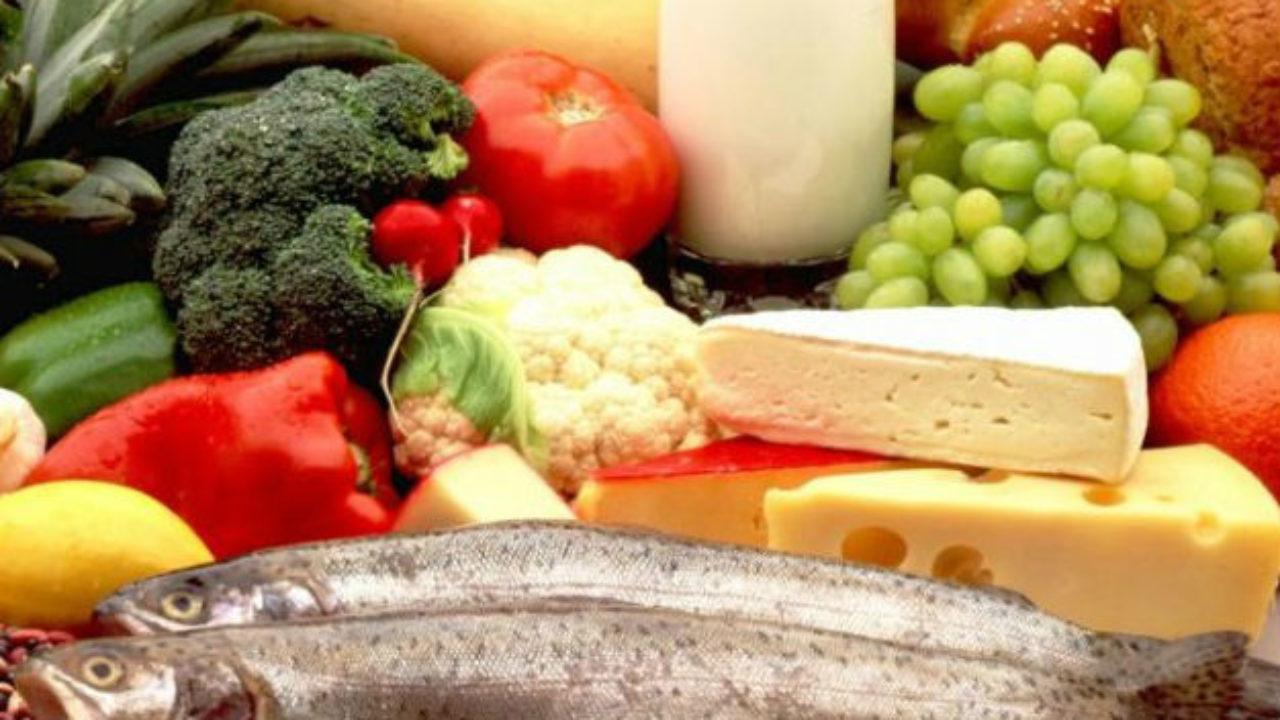 qué alimentos son ricos en vitamina b12