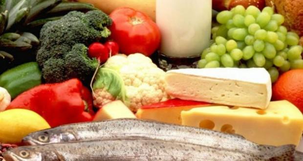 Resultado de imagem para alimentos com vitamina b