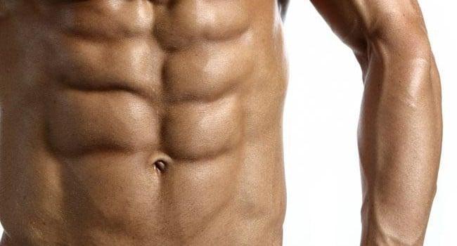 como bajar de peso rapidamente el estomago