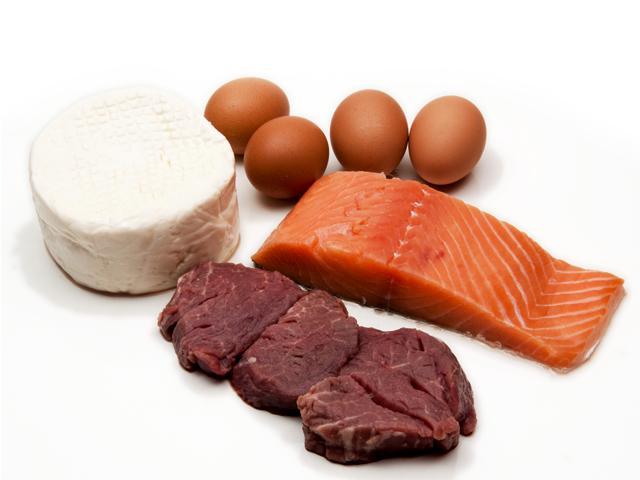 Resultado de imagem para Vitamina B12 indicações fotos