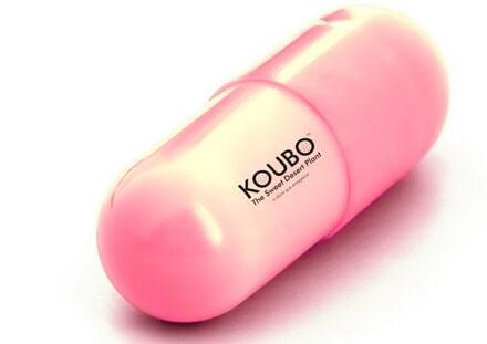 capsula-koubo