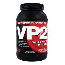 1a8de0f12 Qual é o Melhor Whey Protein Para Seu Objetivo  - MundoBoaForma.com.br