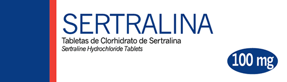 Remedio sertralina 50 mg