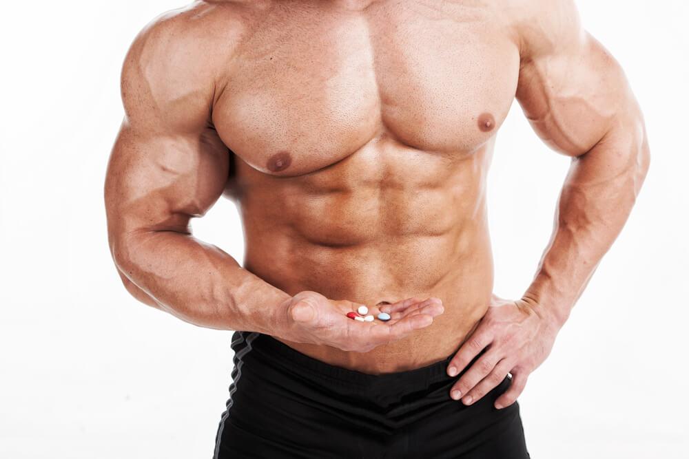 Melhores suplementos para perder peso e definir