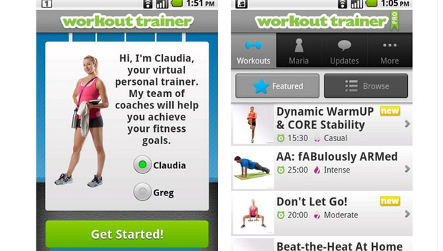 10dboaforma - app