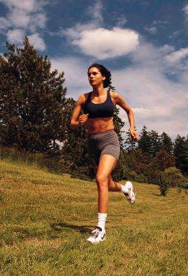 10mboaforma - correr