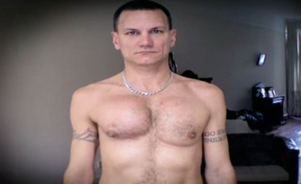 Como que escolher um implante de peito