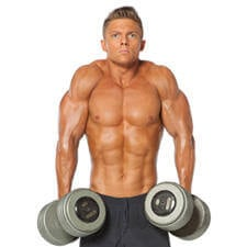 Dumbbell-Shrug.fb42d848ac7e10246b17addc5fef77881120