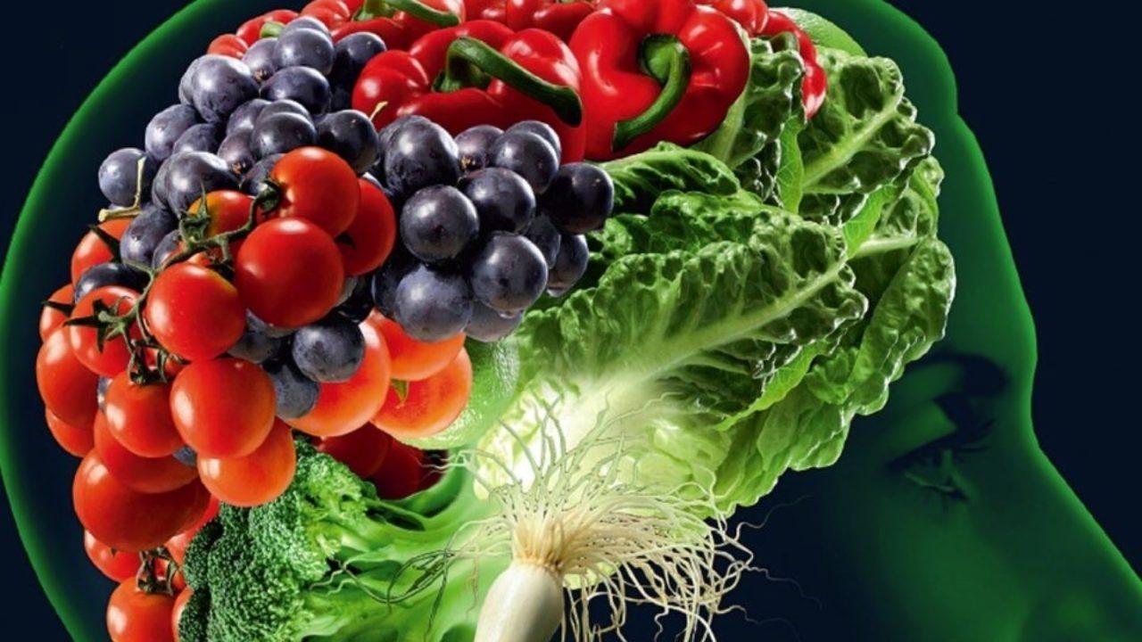 Resultado de imagem para Alguns tipos de alimentos para ajudar a melhorar sua memória