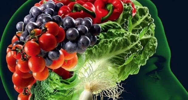 Resultado de imagem para 6 Alimentos para melhorar a memória e sua saúde