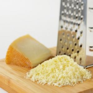img_como_fazer_queijo_parmesao_3405_300