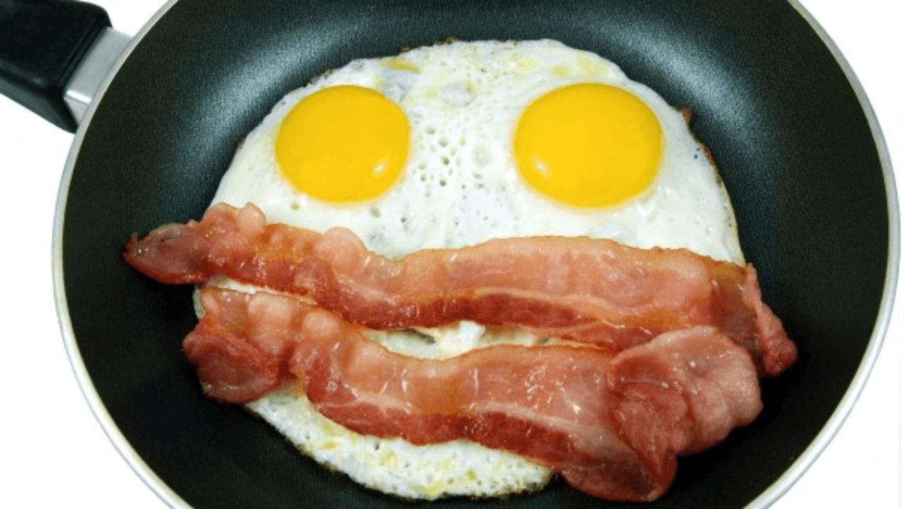 do do ovo diétát, mielőtt e depois