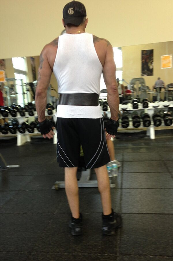 people-who-prove-you-should-never-skip-leg-day-18