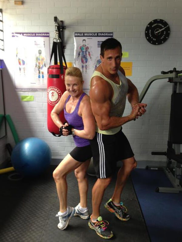 people-who-prove-you-should-never-skip-leg-day-19