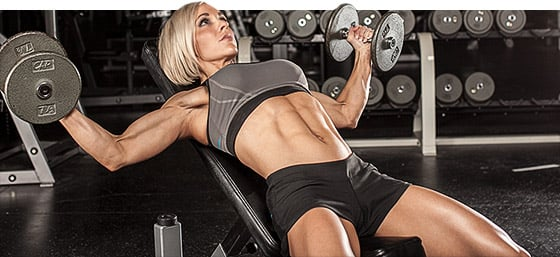 women-and-the-gym-top-10-mistakes_02