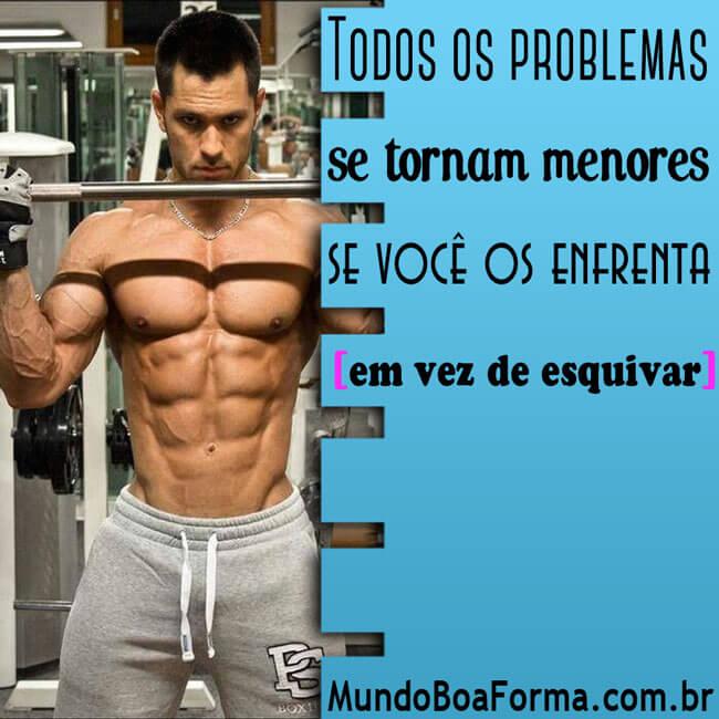 03-todos-problemas-650