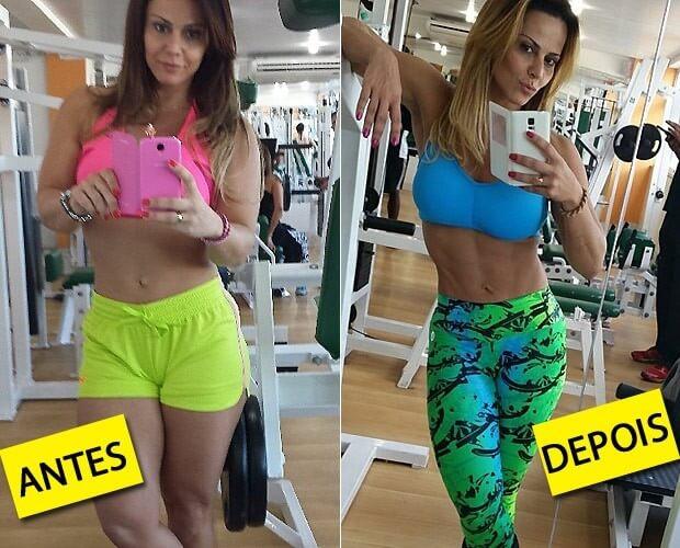 Morena boa de suplex brunette hots of suplex 108 - 1 part 9
