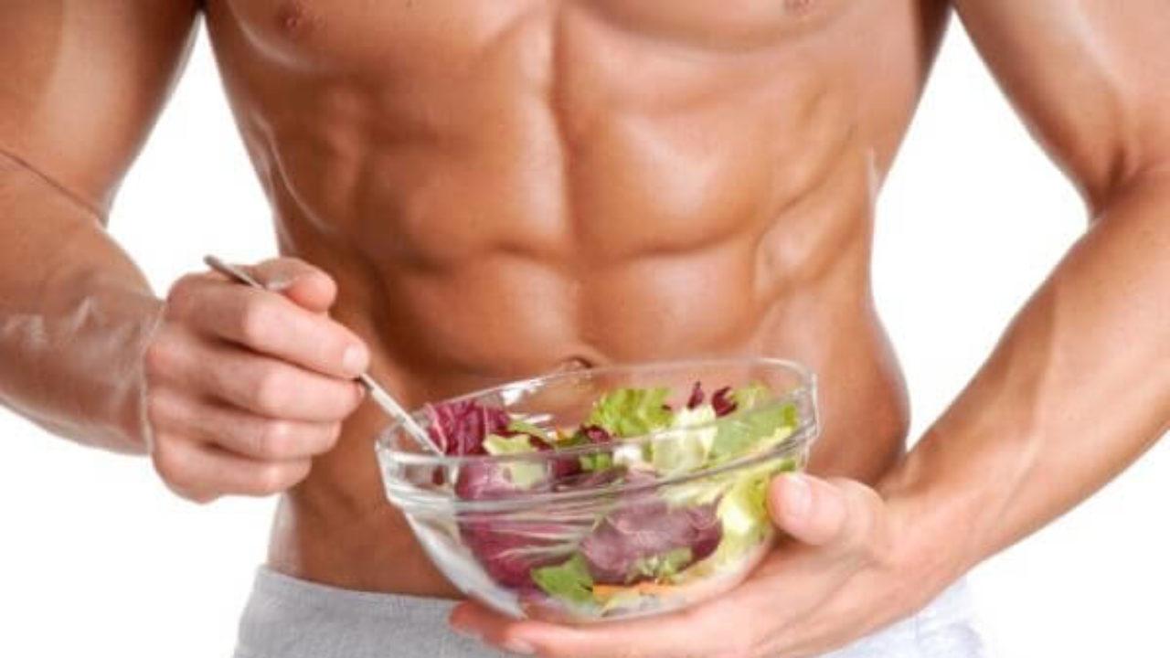 dieta para emagrecer e definir a barriga