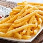 batata-frita