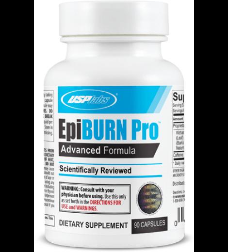 epiburn-pro-90-capsulas-usplabs-usplabs-7ff