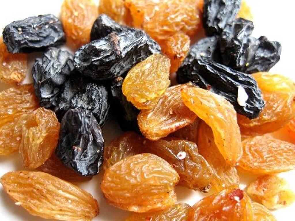 no mezclar frutas con proteinas