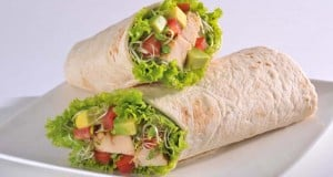 Wrap light