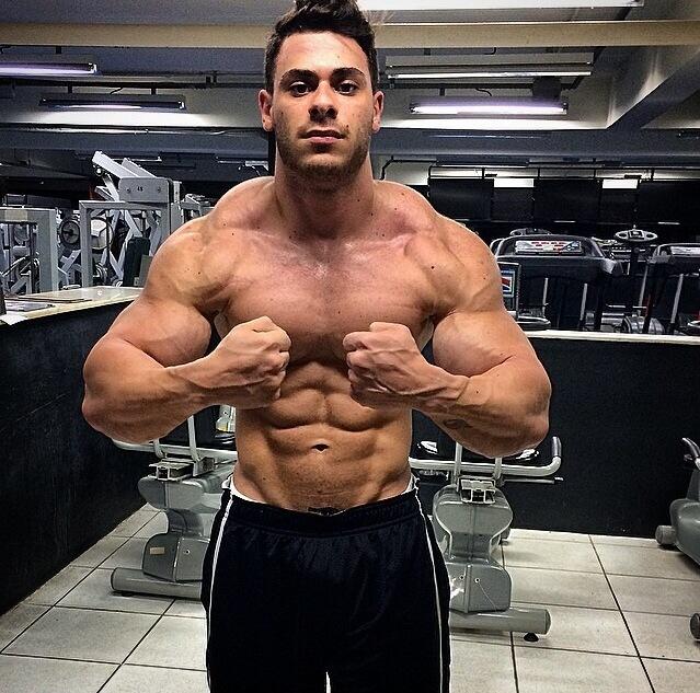Roberta Zuniga