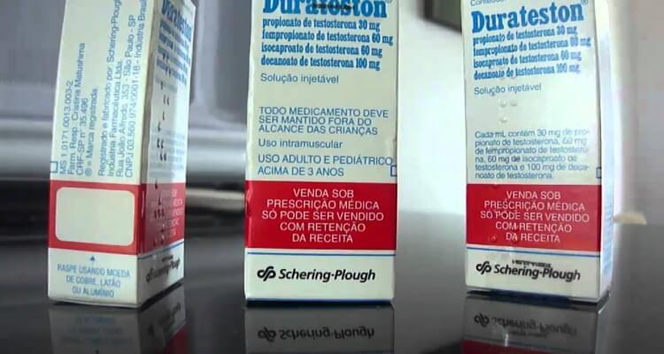 Durateston-750x400