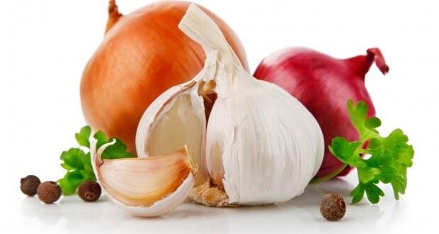 10 Melhores Vegetais e Frutas Anti-inflamatórias - MundoBoaForma.com.br 51300c78a0d