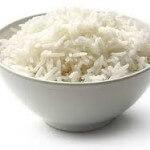 arroz-vicante