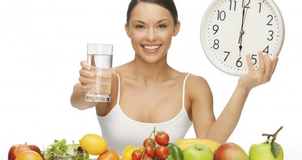 dieta antienvelhecimento