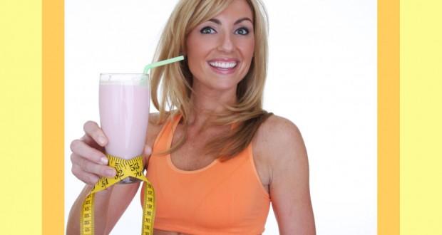 Dieta do leite funciona yahoo dating