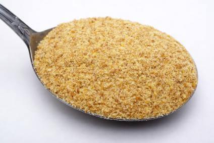 127380-424x283-Ground-Flax-Seed