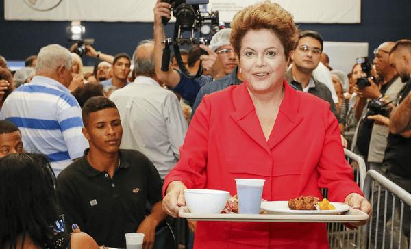 Dilma_Rest_Popular