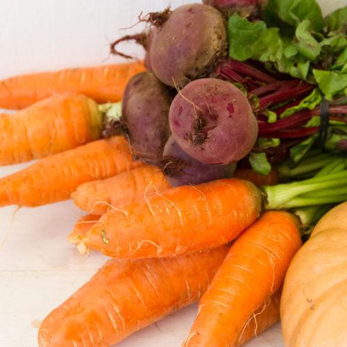 alimentos ricos em betacaroteno