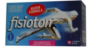 Fisioton