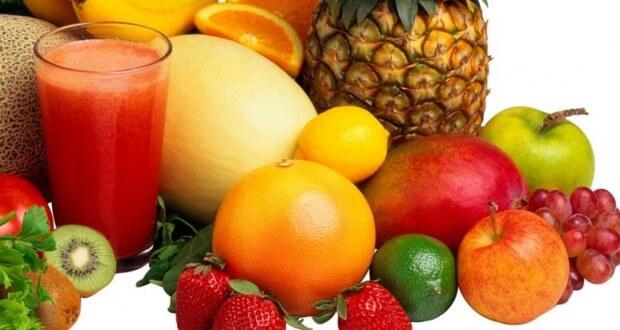 16 Melhores Frutas Cicatrizantes - MundoBoaForma.com.br 12dd487a074