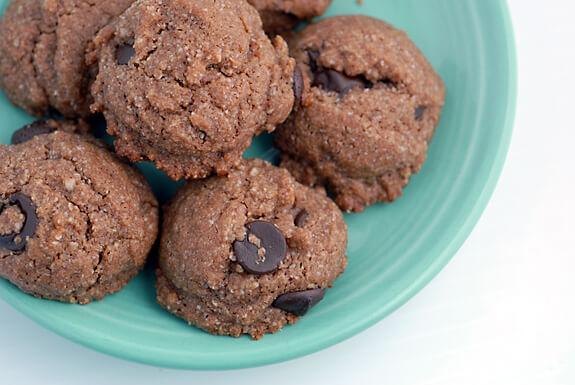 grapeseed-flour-chardonnay-chocolate-chip-cookies-gluten-free1
