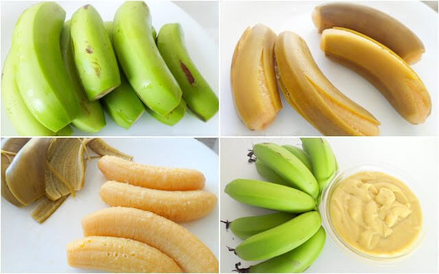 biomassa-banana-verde-3-vida-e-saude