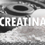 creatina no scoop