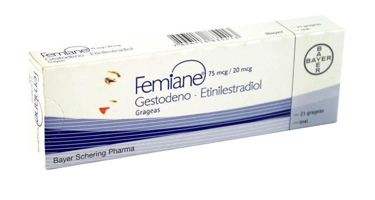 Femiane
