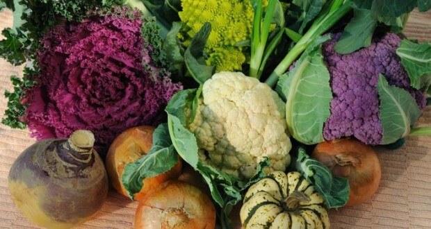 Alimentos para queratina
