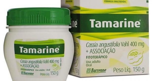 Os efeitos do plano collor 1 e 2 na economia brasileira 6