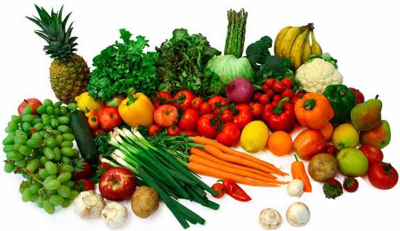 alimentos ricos em vitamina b12 vegetais