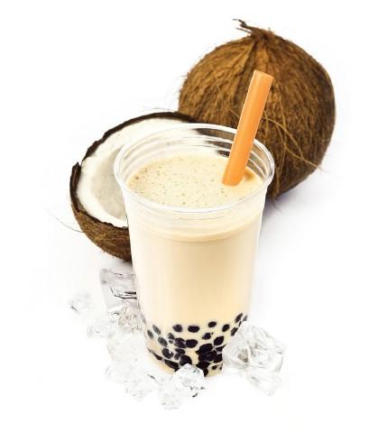 coconut-
