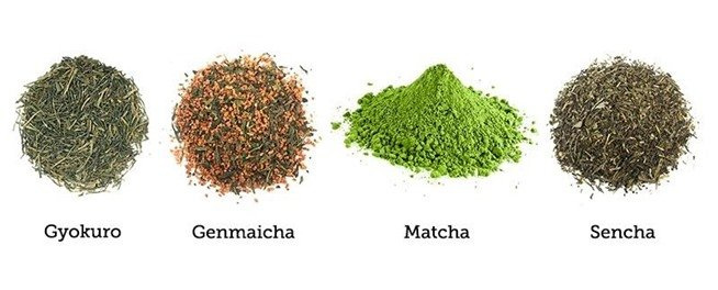 green-tea-cleans-more-than-just-your-body.w654