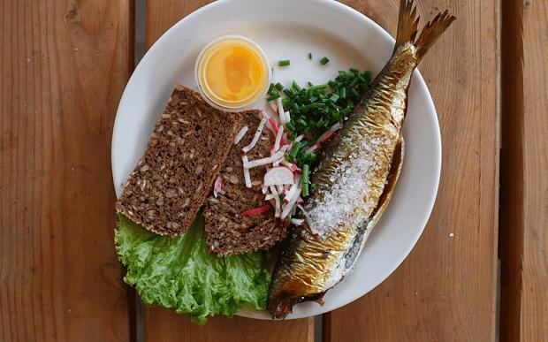 prato-3-dieta-nordica