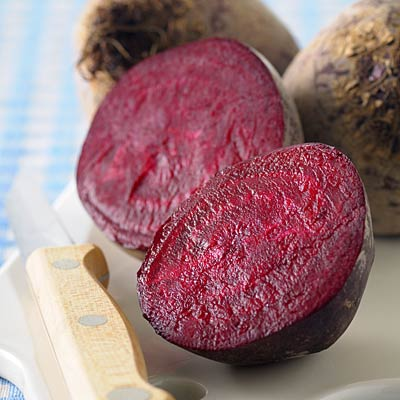 ra-foods-beets-400x400