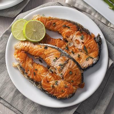 ra-foods-salmon-400x400